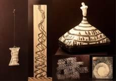 espirals i rotacions