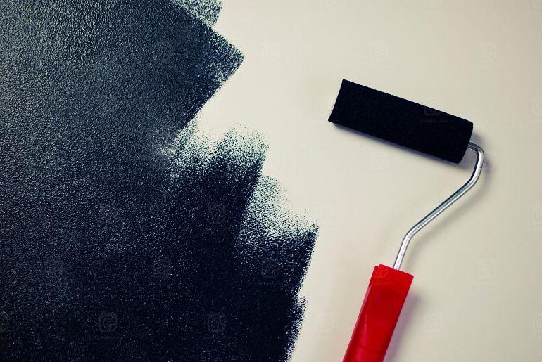 Alt du skal vide om vedligeholdelse af din lejlighed