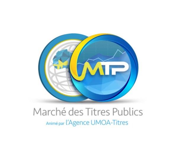 Résultats Emission Bons du trésor du Mali : 20 milliards de FCFA dans les coffres du trésor