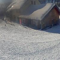 La fête de la Neige dès ce week end à Sur Lyand.