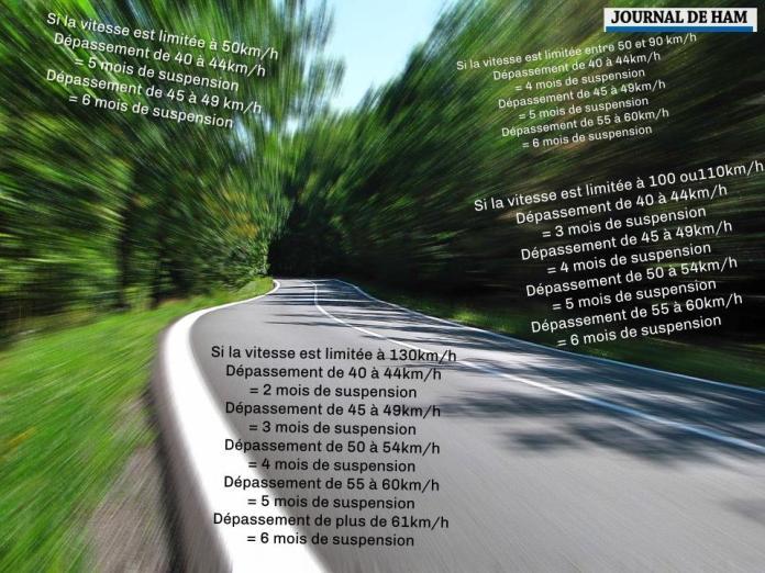 road-259815_960_720_Fotor