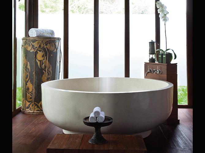 salle de bains decouvrez les plus belles salles d eau du monde