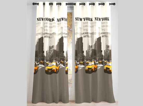 deco new york yes we can le journal