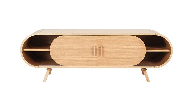 meuble tele les nouveaux meubles
