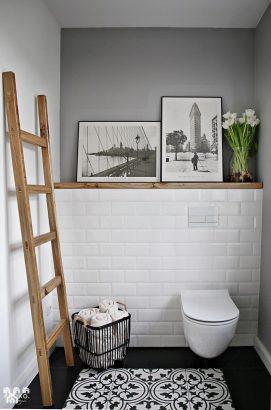 toilettes 36 idees pour soigner vos