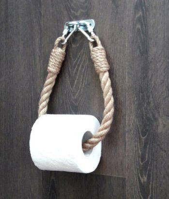 18 derouleurs de papiers toilette tres