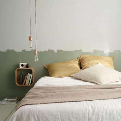 lits incroyables reperees sur pinterest