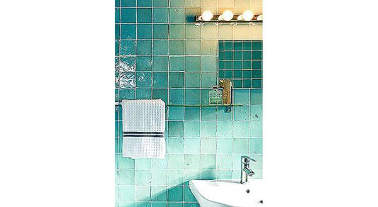vert d eau le journal de la maison