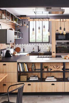 cuisine industrielle 27 facons de