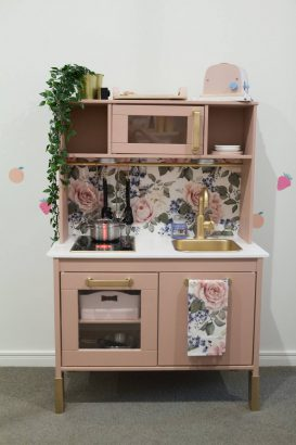 ikea hack 15 idees pour transformer