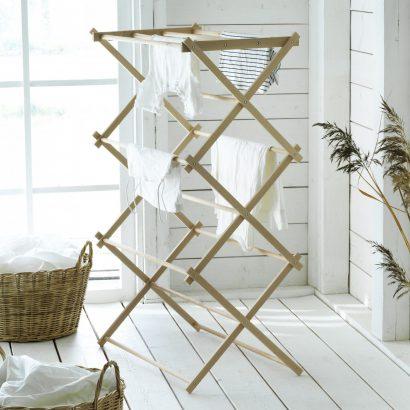 Nouveautes Ikea 14 Produits Un Interieur Propre Et Bien Range