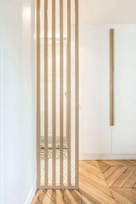Cloison Amovible 10 Idees Pour Optimiser Votre Interieur