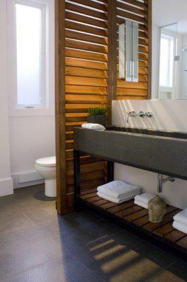 separation wc et salle de bains nos