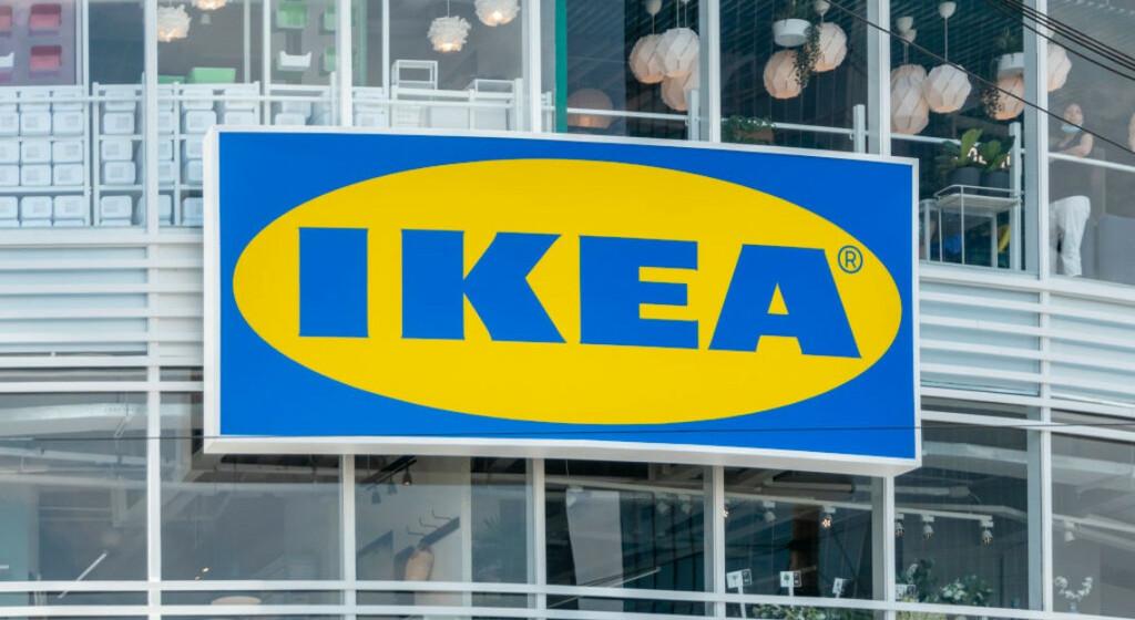 magasins vont ils ouvrir le 28 novembre