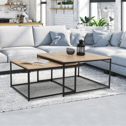 black friday 2020 18 meubles et