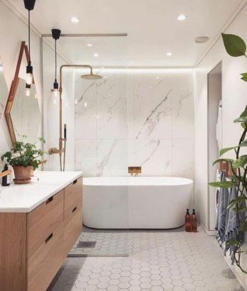 salle de bains 2021 decouvrez 12