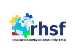 RSE Semaine des solutions @DR