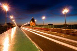 s'éclairer différemment s'informer sur la pollution lumineuse