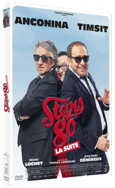 Stars-80-La-suite-DVD
