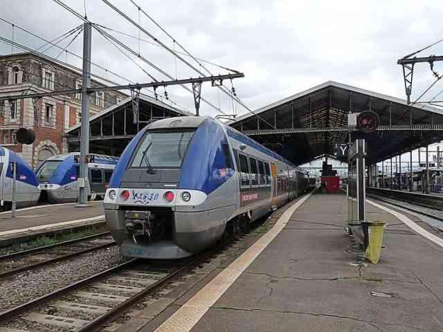 TRAIN Toulouse_Matabiau_2017