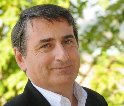 ROBARDEY Philippe
