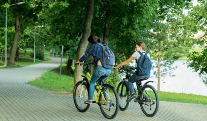 ballade-vélo