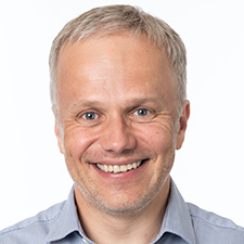 MUDr. Josef Kunkela Ph.D.