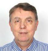 prof. MUDr. Jiří Litzman, CSc.