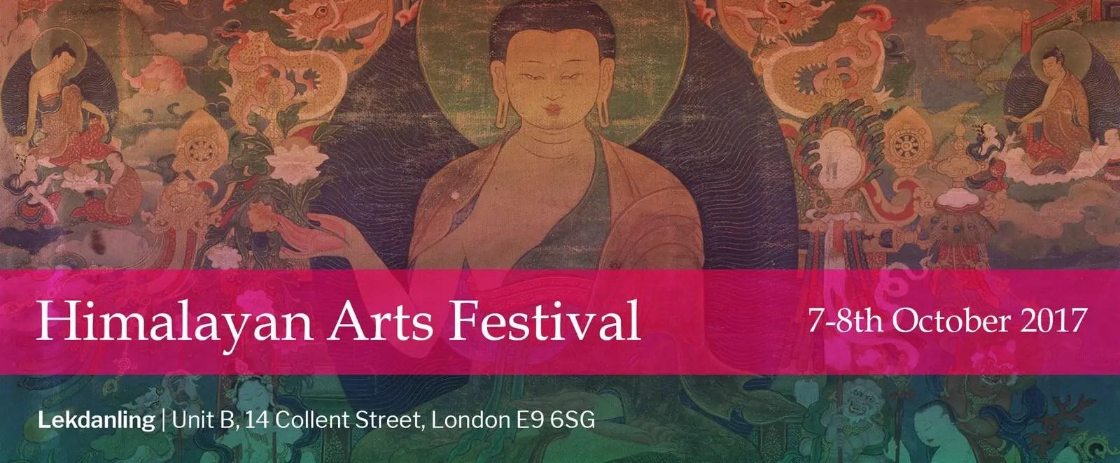 himalayan-arts-festival