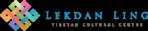 Lekdan Ling | Tibetan Cultural Centre