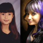 Novella Genelza: Then and Now