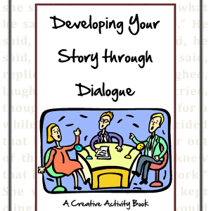 Lekha Dialogue Workbook