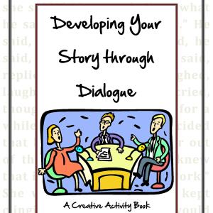 Lekha Dialogue Workbook