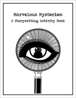 Marvelous Mysteries
