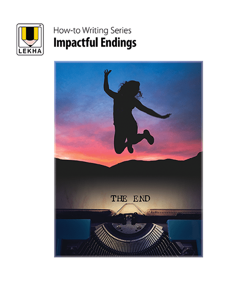 Impactful Endings