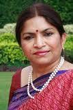 Pushpita Awasthi