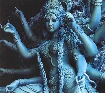 saraswati-