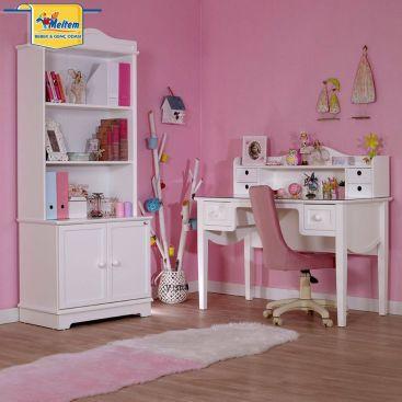 Εφηβικό Δωμάτιο Classy