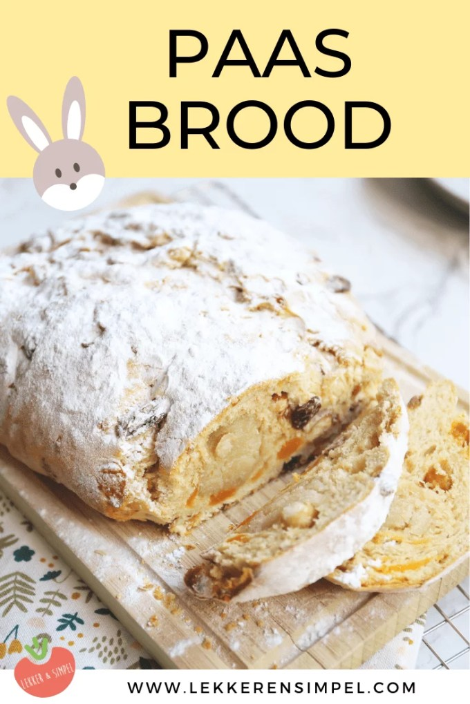 """Easter bread with food """"width ="""" 735 """"height ="""" 1102 """"/> </p data-recalc-dims="""