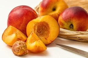 fruitdieet
