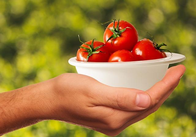 koolhydraatarm dieet ontlasting