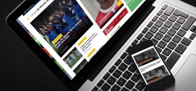 Stagiaire Rédacteur Web (H/F) | Le Kpakpato Sportif