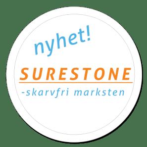 surestone-skarvfri-marksten