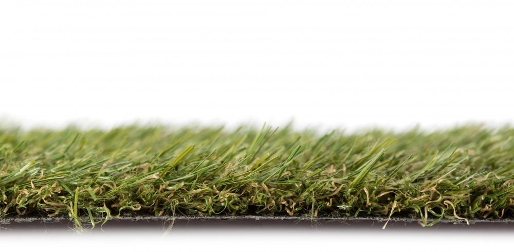 Exhibition Konstgräskonsulten