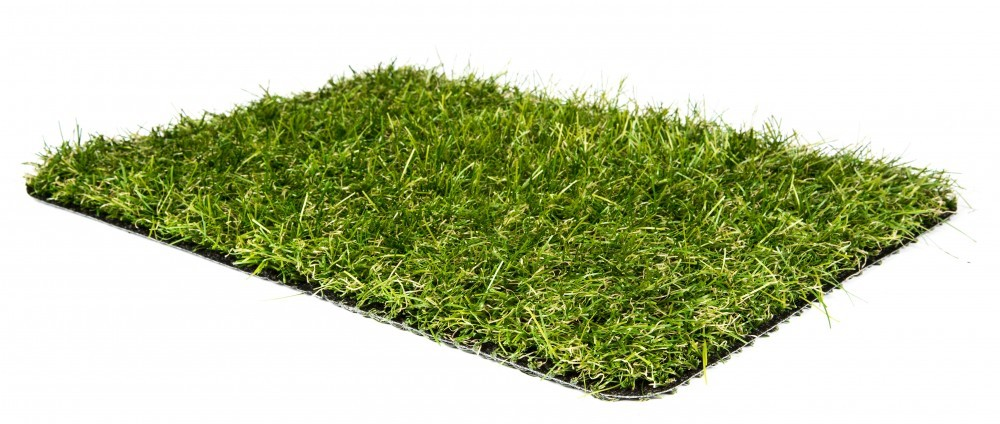 Nature Basic Konstgräskonsulten
