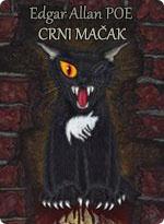 Edgar Allan Poe: Crni mačak