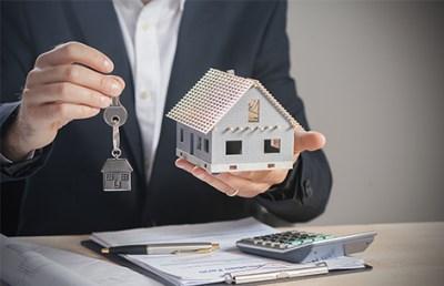 encadrement des loyers - projet de loi