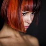 Quelles Coupes De Cheveux Courts Choisir Pour Une Femme