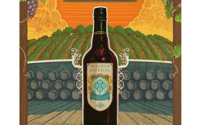 Test: Vinhos