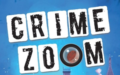 Interview-Test : Crime Zoom